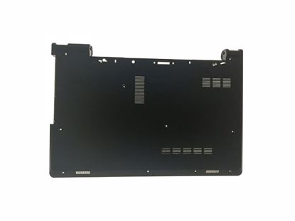Picture of Dell Inspiron 15 3558 Laptop Casing & Cover 0HNC42, HNC42, Also for 15 3000