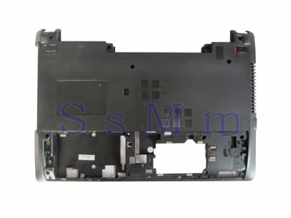 Picture of ASUS K45A Laptop Casing & Cover 13GN5320P200-1, Also for K45V K45U