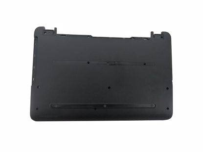 Picture of HP 15-ac Series Laptop Casing & Cover 814614-001, Also for 15-aj 15-af 250 255 256