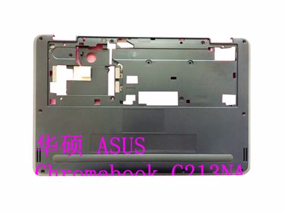 Picture of ASUS Chromebook C213NA Laptop Casing & Cover 13NX01C0AP0101