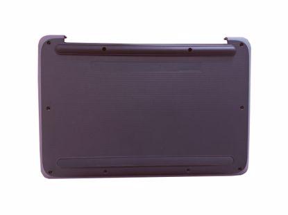 Picture of ASUS Chromebook C202SA Laptop Casing & Cover 13NX00Y3AP0401, 3C0Q3BCJN40