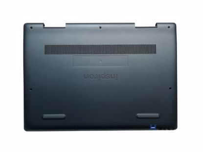 Picture of Dell 14MF Pro-5482 Laptop Casing & Cover 02VGYF, 2VGYF, Also for 14MF 5482