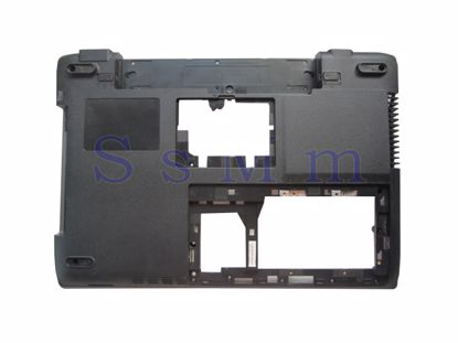 Picture of ASUS N43 Series Laptop Casing & Cover 13GN1S1AP010-1, Also for N43SV N43JF N43SL