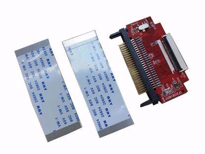 """78062- CF to CF 1.8"""" ZIF SSD"""