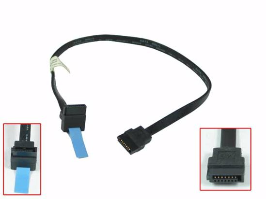 Picture of Dell Common Item (Dell) Server - SATA Cable  P/N:00M62D  0M62D, New