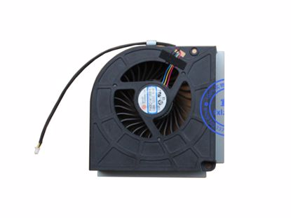 Picture of MSI  AAVID  Cooling Fan PABD19735BM, N390 E330800412MC20047145938