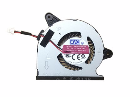 Picture of AVC BAZA0605R5M Cooling Fan BAZA0605R5M -002