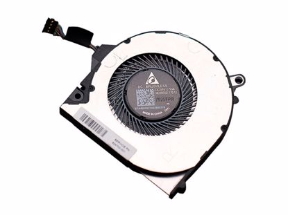 Picture of Delta Electronics ND55C02 Cooling Fan ND55C02, 17D12, 924702-001