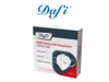 Picture of Anti-Virus Face Mask N95 Tool- Protective  Mask with ear loop (Anti coronaVirus)