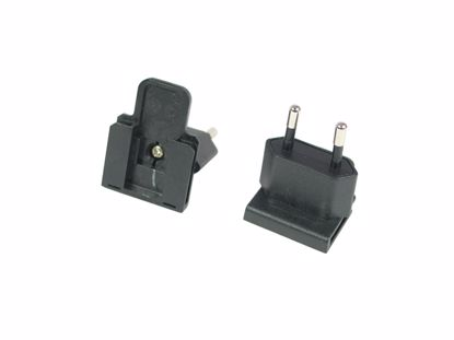 Picture of APD / Asian Power Devices WA-13A05R AC Adapter 5V-12V