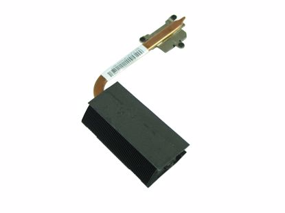 Picture of Other Brands Cooling Heatsink 3CZQZTMTN20