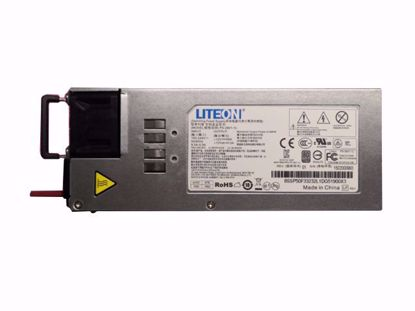 LITE-ON PS-2801-1L