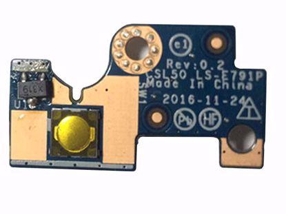 LS-E791P