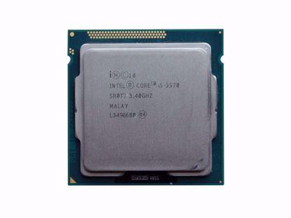SR0T7 (N0), 22nm, LGA 1155, 77W