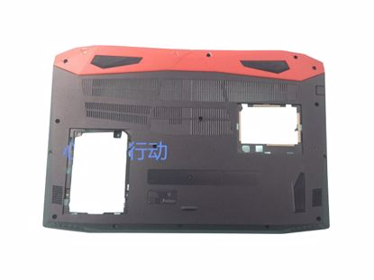 Picture of Acer AN515-51 Series Laptop Casing & Cover AP211000100