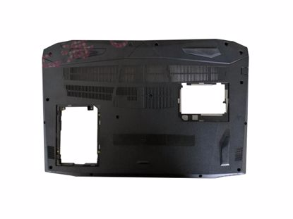 Picture of Acer AN515-51 Series Laptop Casing & Cover AP211000110