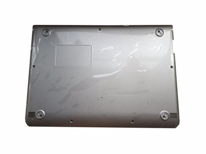 Picture of Samsung Laptop Chromebook XE303C12 Laptop Casing & Cover BA75-04168A
