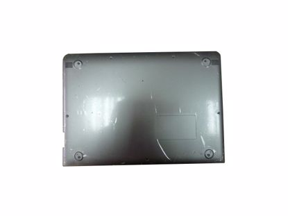 Picture of Samsung Laptop Chromebook XE303C12 Laptop Casing & Cover
