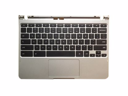 Picture of Samsung Laptop Chromebook XE303C12 Laptop Casing & Cover BA75-04170A