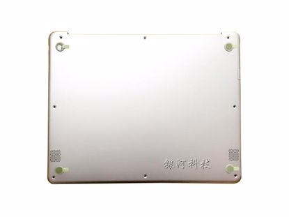 Picture of Samsung Laptop chromebook XE513C24 Laptop Casing & Cover