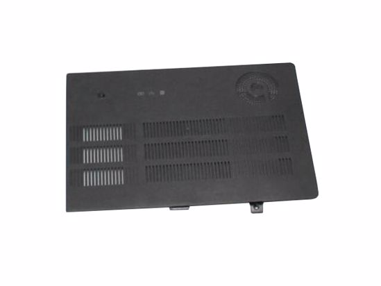 Picture of HP Envy 15-J Series Laptop Cover Plate