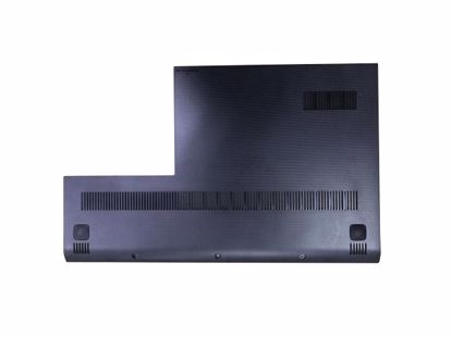 Picture of Lenovo G50-30 Series Laptop Cover Plate