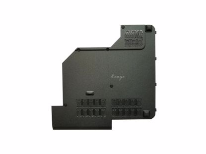 Picture of Lenovo G570 Series Laptop Cover Plate AP0GM000E00