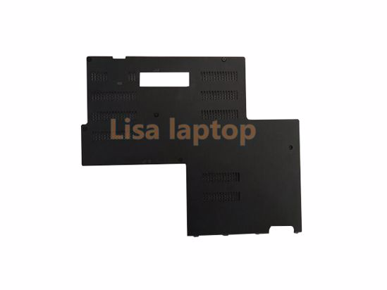 Picture of Lenovo Thinkpad P50 Laptop Cover Plate 00UR804, 0UR804