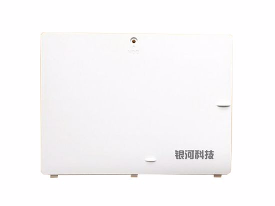 Picture of Samsung Laptop NP300E5K Laptop Cover Plate BA98-00865B