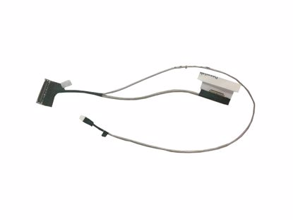 Picture of Acer AN515-51 Series LCD & LED Cable DC02002VR00, 50.Q28N2.008