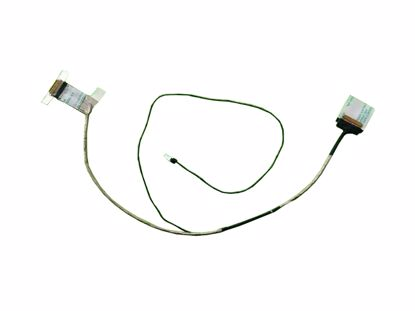 Picture of Acer Aspire E5-722 Series LCD & LED Cable 450.04X01.0012