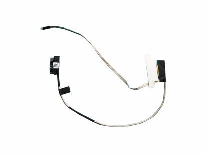 Picture of Acer Aspire VX5-591G Series LCD & LED Cable DC02002QL0