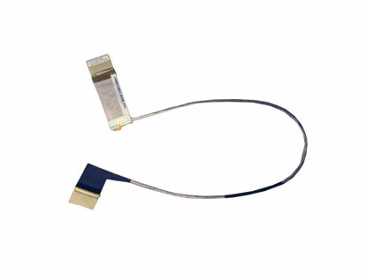 Picture of ASUS C17A Series LCD & LED Cable 1422-01M5000