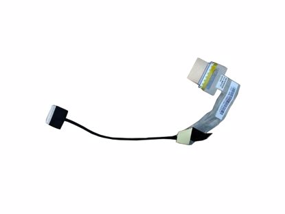 Picture of ASUS Eee PC 1015 Series LCD & LED Cable 1422-00ML000