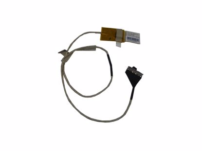 Picture of ASUS G75 Series LCD & LED Cable 1422-016A000/2D