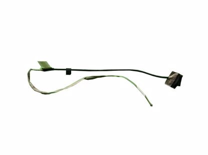 Picture of ASUS G752 Series LCD & LED Cable 1422-027F0AS