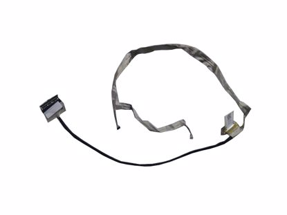 Picture of ASUS G752VM LCD & LED Cable 1422-02740AS