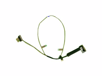 Picture of ASUS GL503 LCD & LED Cable 1422-02SX0A2