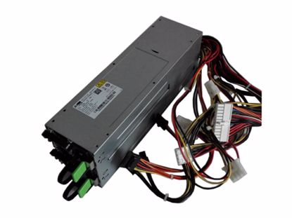 Picture of Acbel Polytech R2CU5551A Server-Power Supply R2CU5551A, R1CA2551A