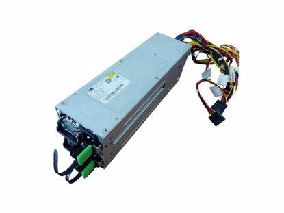 Picture of Acbel Polytech R2CU6801A Server-Power Supply R2CU6801A, R1CA2801A