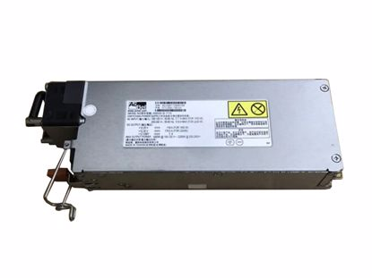 Picture of Acbel Polytech SGE025 Server-Power Supply SGE025, 711G, 071-000-730-03