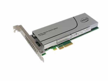Picture of Intel SSDPEDMW800G4X1 SSD PCI-E 800GB, 3.0x4, New