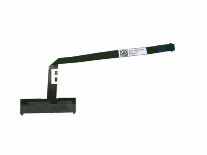 Picture of Acer Aspire 3 A315-53 Series HDD Caddy / Adapter NBX00026X00
