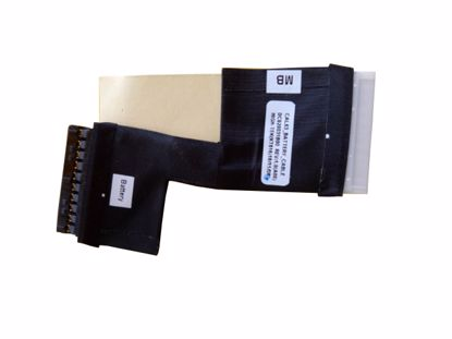 Picture of Dell G3 15 3579 HDD Caddy / Adapter 04G59J, DC020031B00