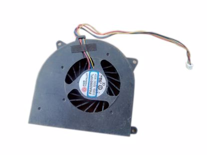 Picture of AAVID PAAD06015FL Cooling Fan PAAD06015FL, N321