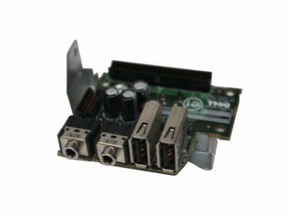 Picture of Dell OptiPlex GX520 Server-Card & Board KJ257, 0KJ257