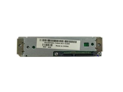 D/PN 0HP592,HP592